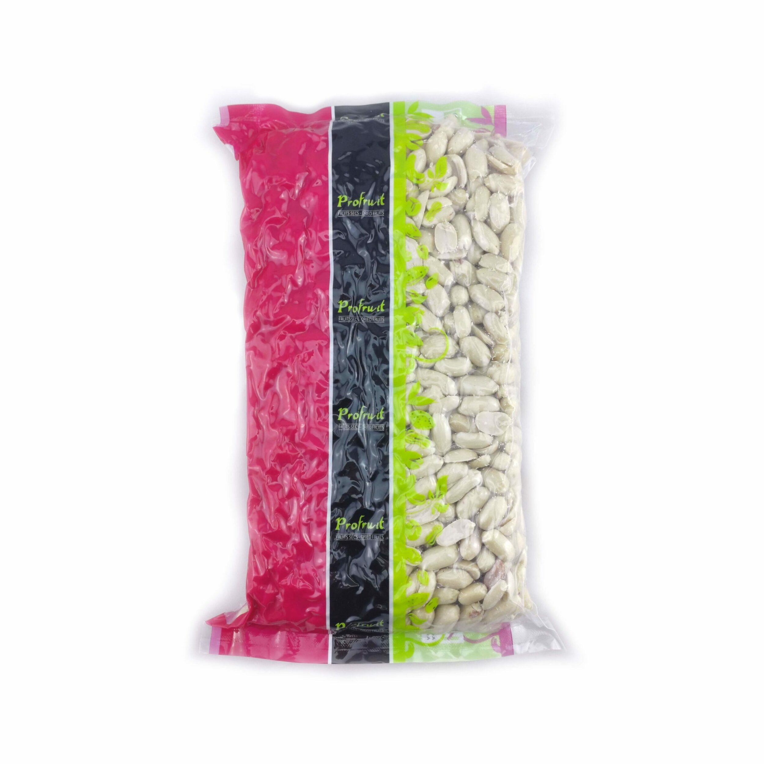 arachides-crues-blanchies-sachet-1kg-site-web-moushenco