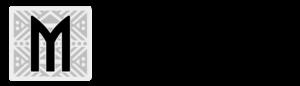 logo-boutique-site-web-moushenco