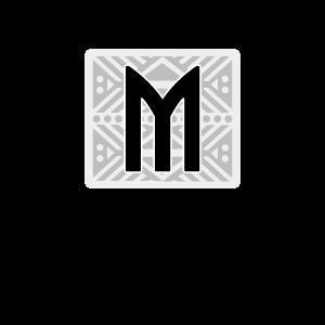 logo-site-web-moushenco-300px
