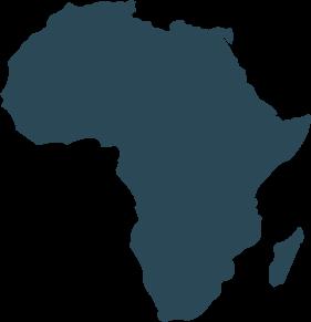 silhouette-afrique-moushenco-site-web