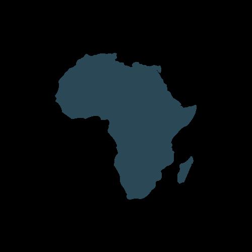 silhouette-afrique-moushenco