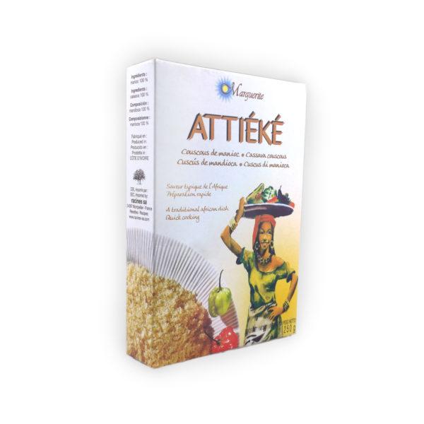 attieke-marguerite-250g-4-site-web-moushenco