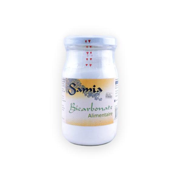 bicarbonate-alimentaire-samia-300g-site-web-moushenco