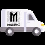 camion-express-particulier-moushenco
