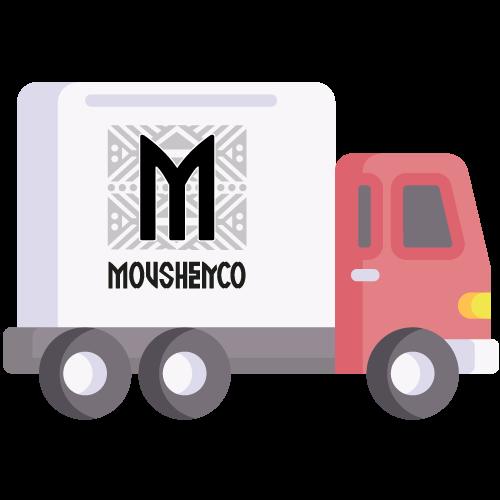 camion-pros-MOUSHENCO