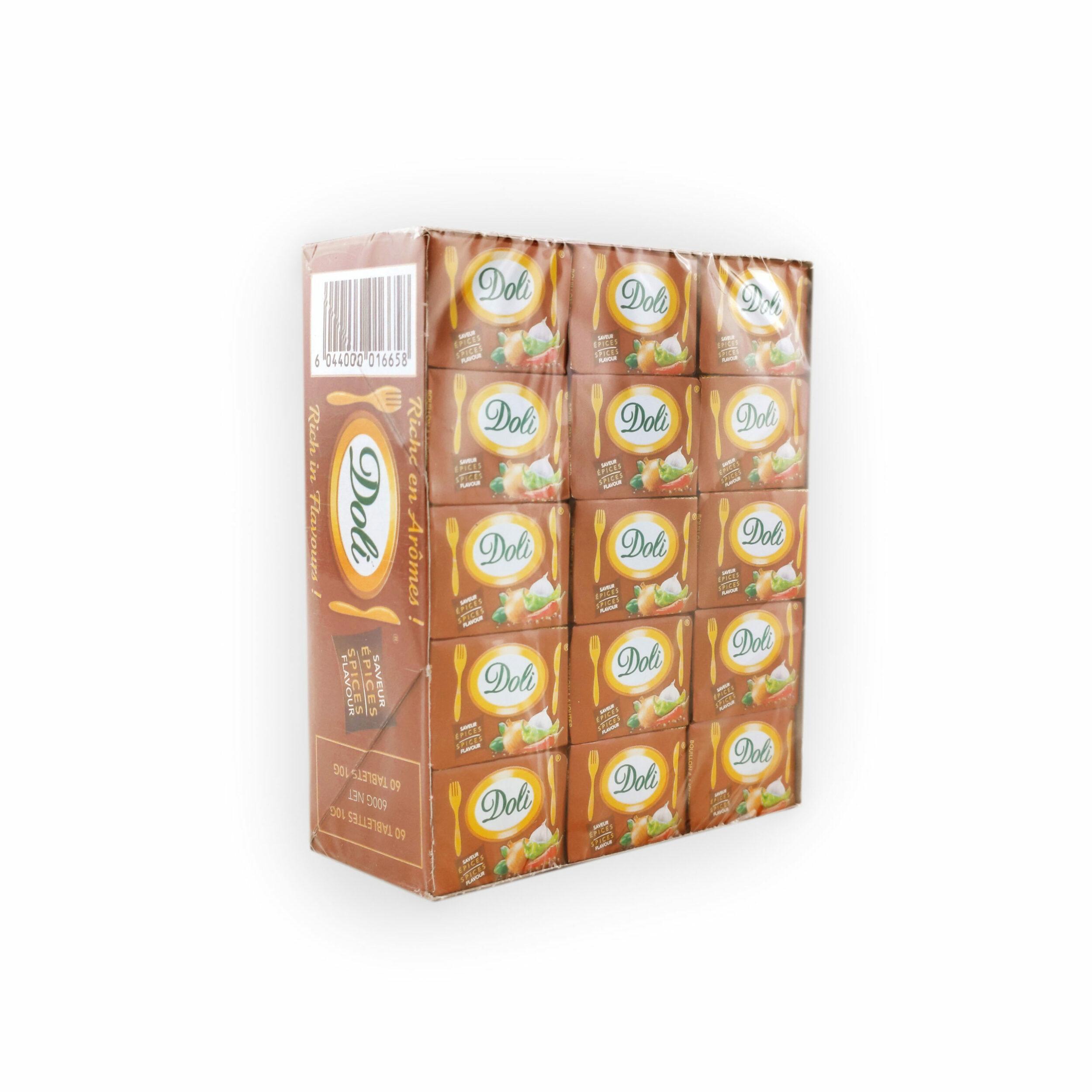 cube-doli-2-site-web-moushenco