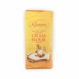 farine-de-pois-chiche-extrafine-khanum-sachet-1kg-site-web-moushenco