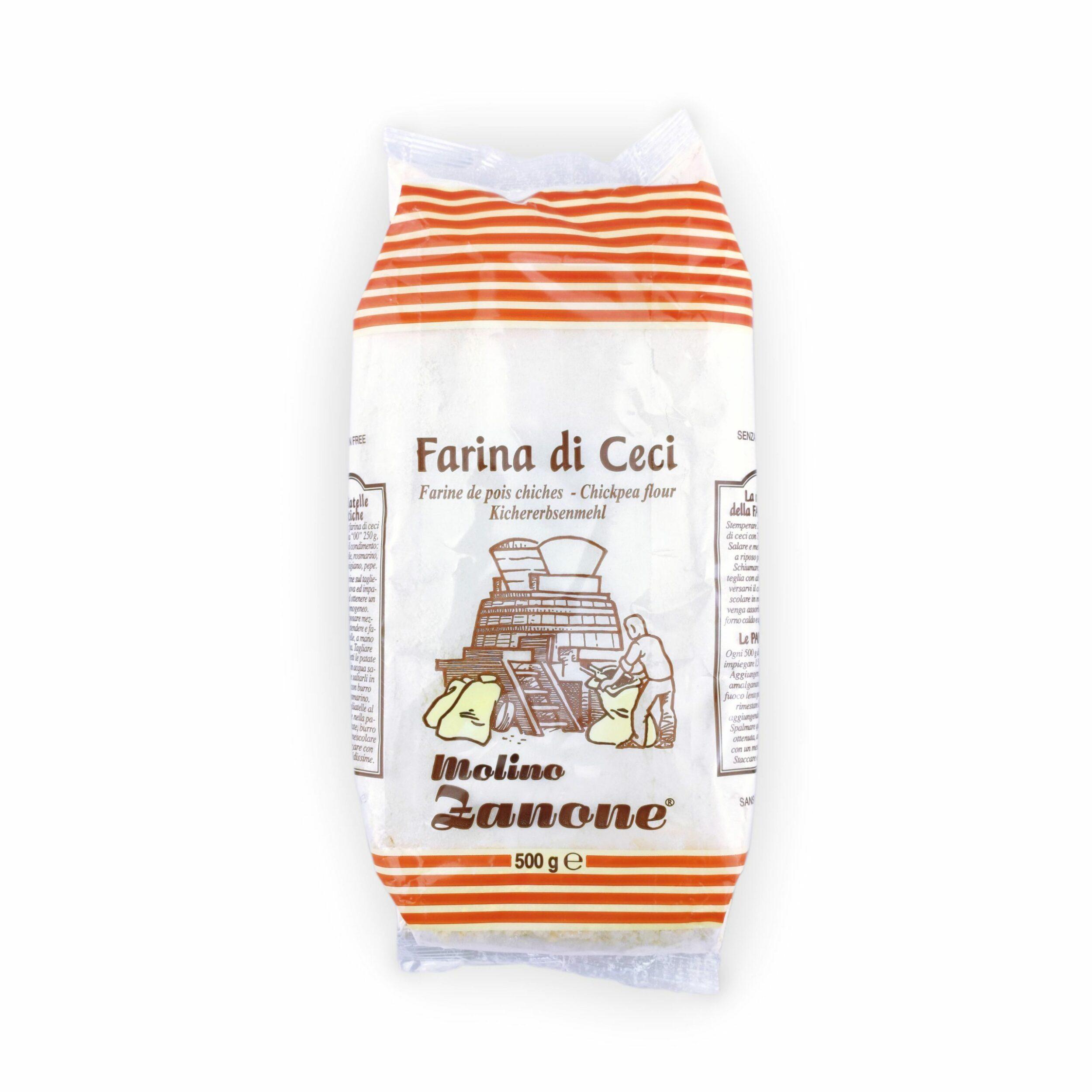 farine-de-pois-chiche-molino-zanone-sachet-500g-site-web-moushenco