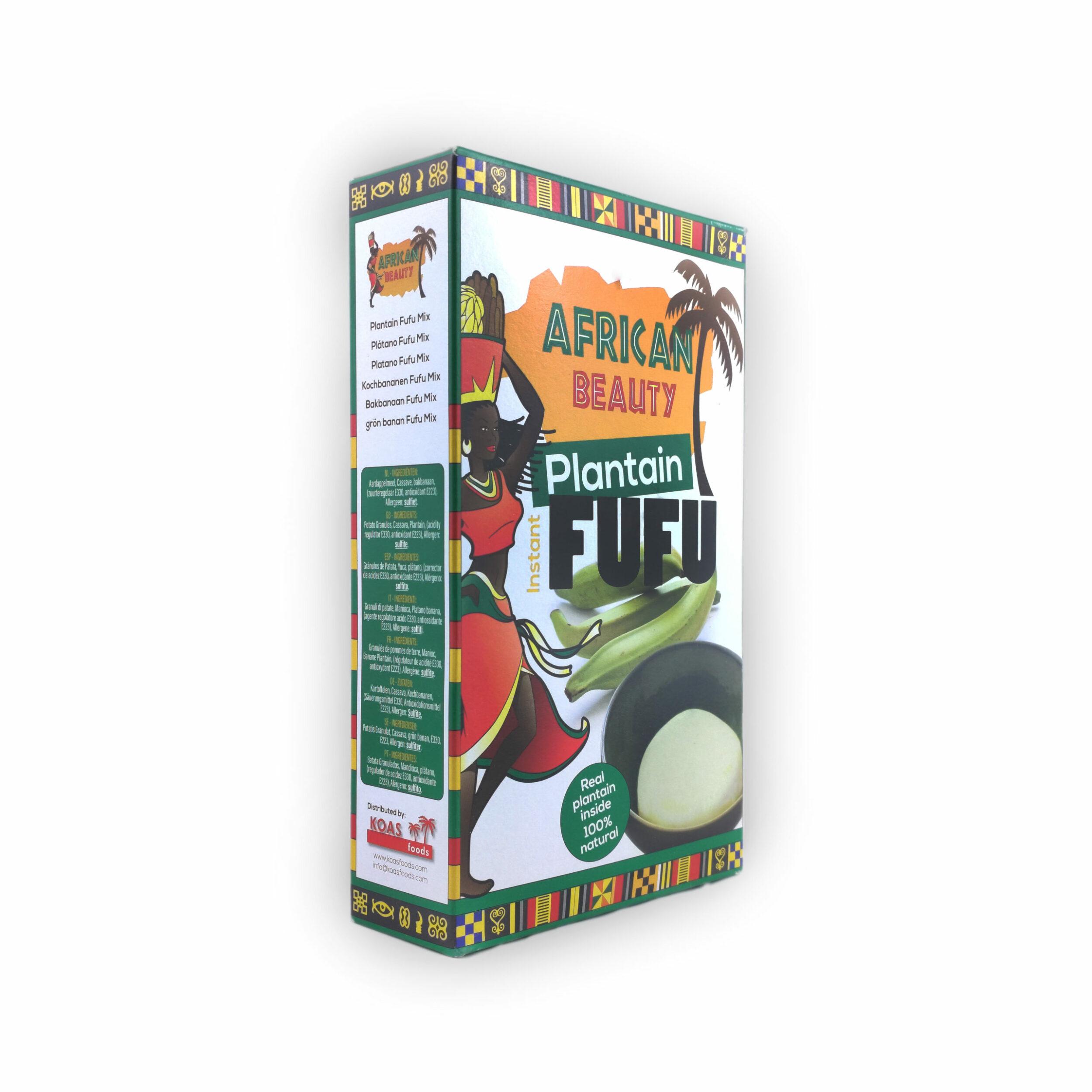 fufu-plantain-african-beauty-681g-3-site-web-moushenco