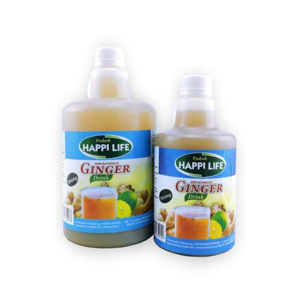 ginger-drink-jus-gingembre-concentre-500ml-1l-site-web-moushenco