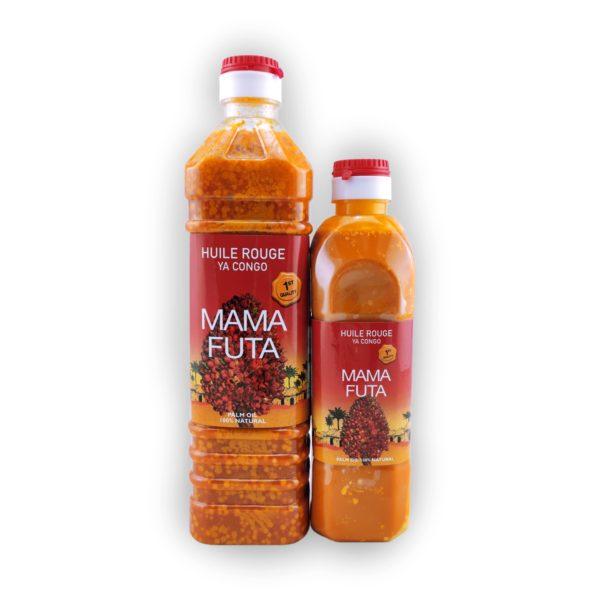 huile-rouge-palme-congo-mama-futa-50cl-75cl-site-web-moushenco