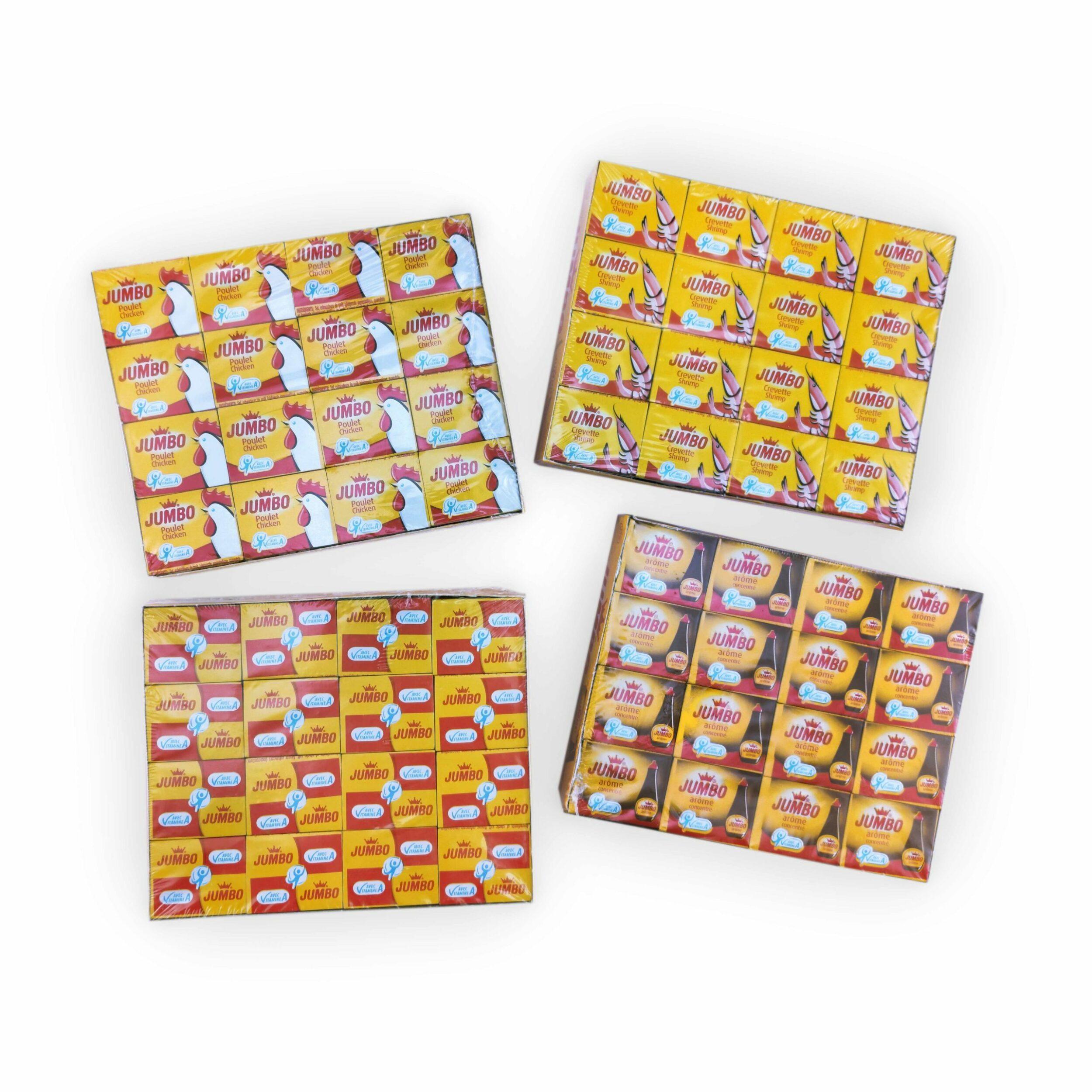 jumbo-cube-arome-concentre-poulet-crevette-original-bouillon-48-10g-480g-site-web-moushenco