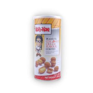 koh-kae-cacahuetes-saveur-lait-de-noix-de-coco-230g-1-site-web-moushenco