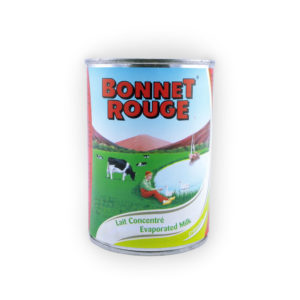 lait-concentre-bonnet-rouge-380ml-410g-site-web-moushenco