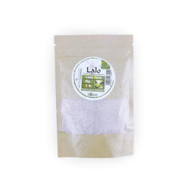 lalo-blanc-poudre-de-baobab-label-afrik-biosene-50g-site-web-moushenco