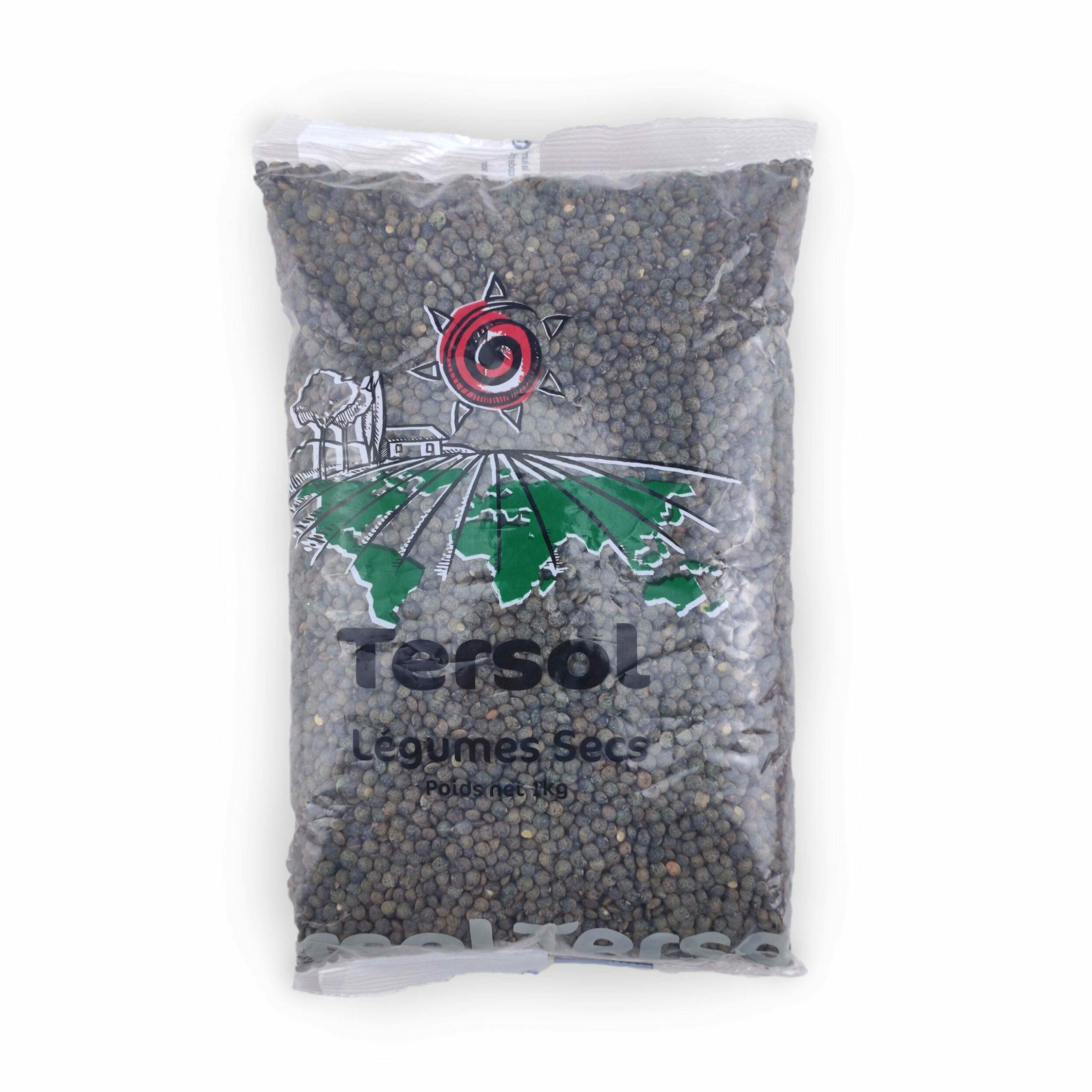 lentilles-vertes-france-tersol-sachet-1kg-site-web-moushenco