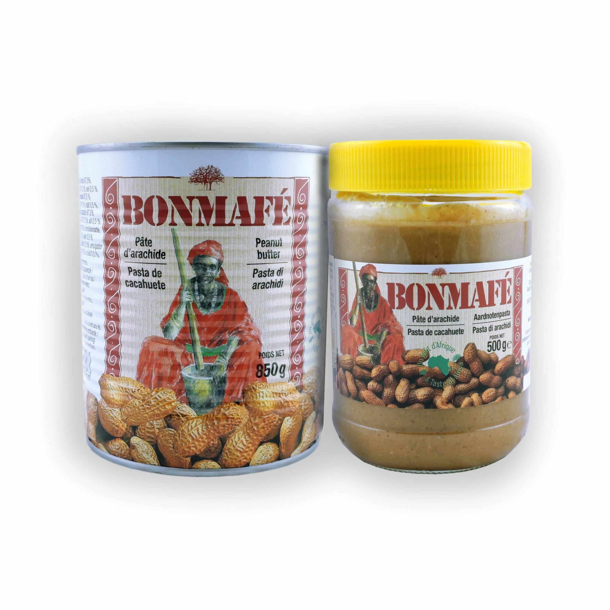 pate-d-arachide-peanut-butter-bonmafe-850g-500g-1-site-web-moushenco