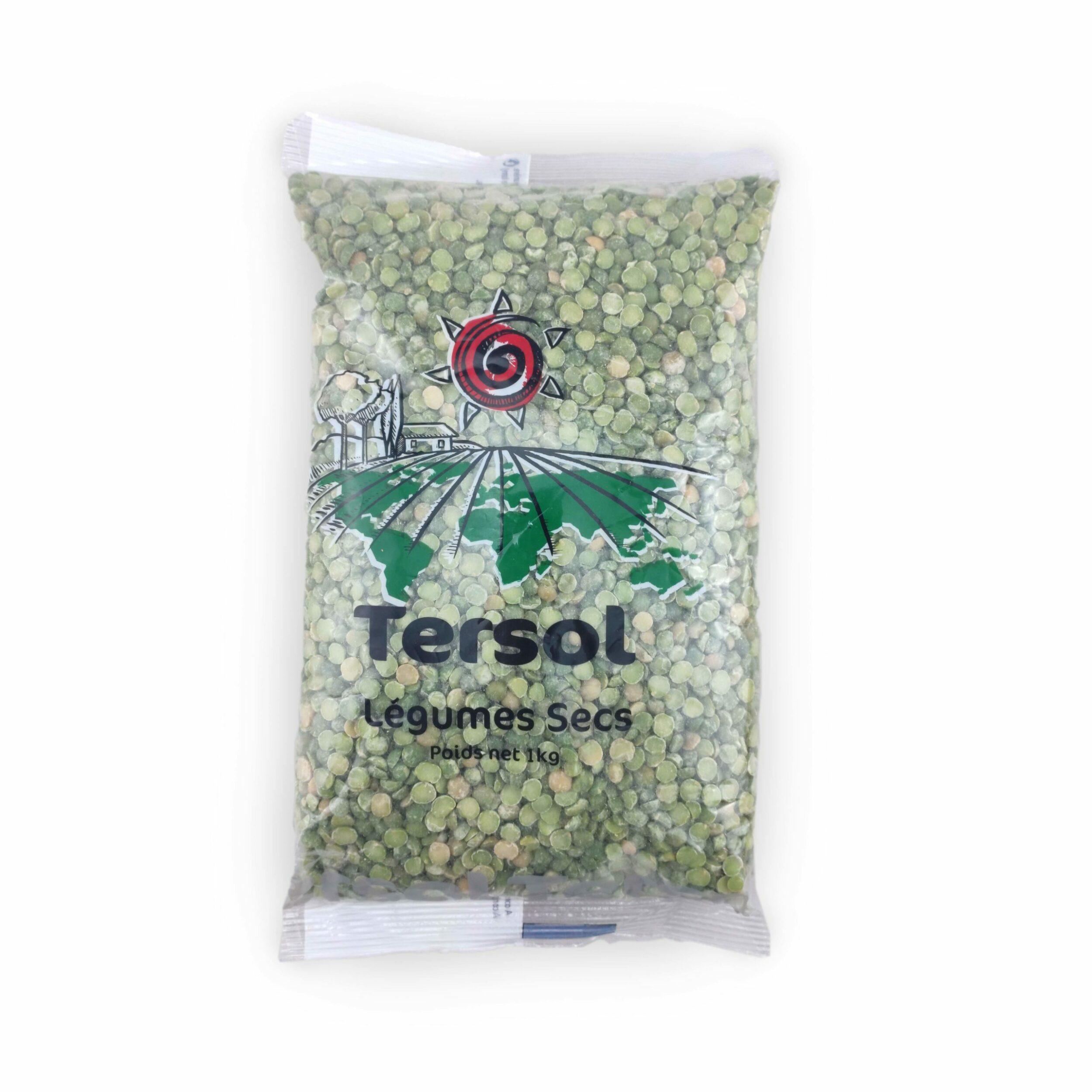 pois-casses-verts-france-tersol-sachet-1kg-site-web-moushenco