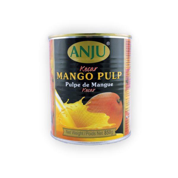 pulpe-de-mangue-mango-pulp-kesar-anju-850g-site-web-moushenco