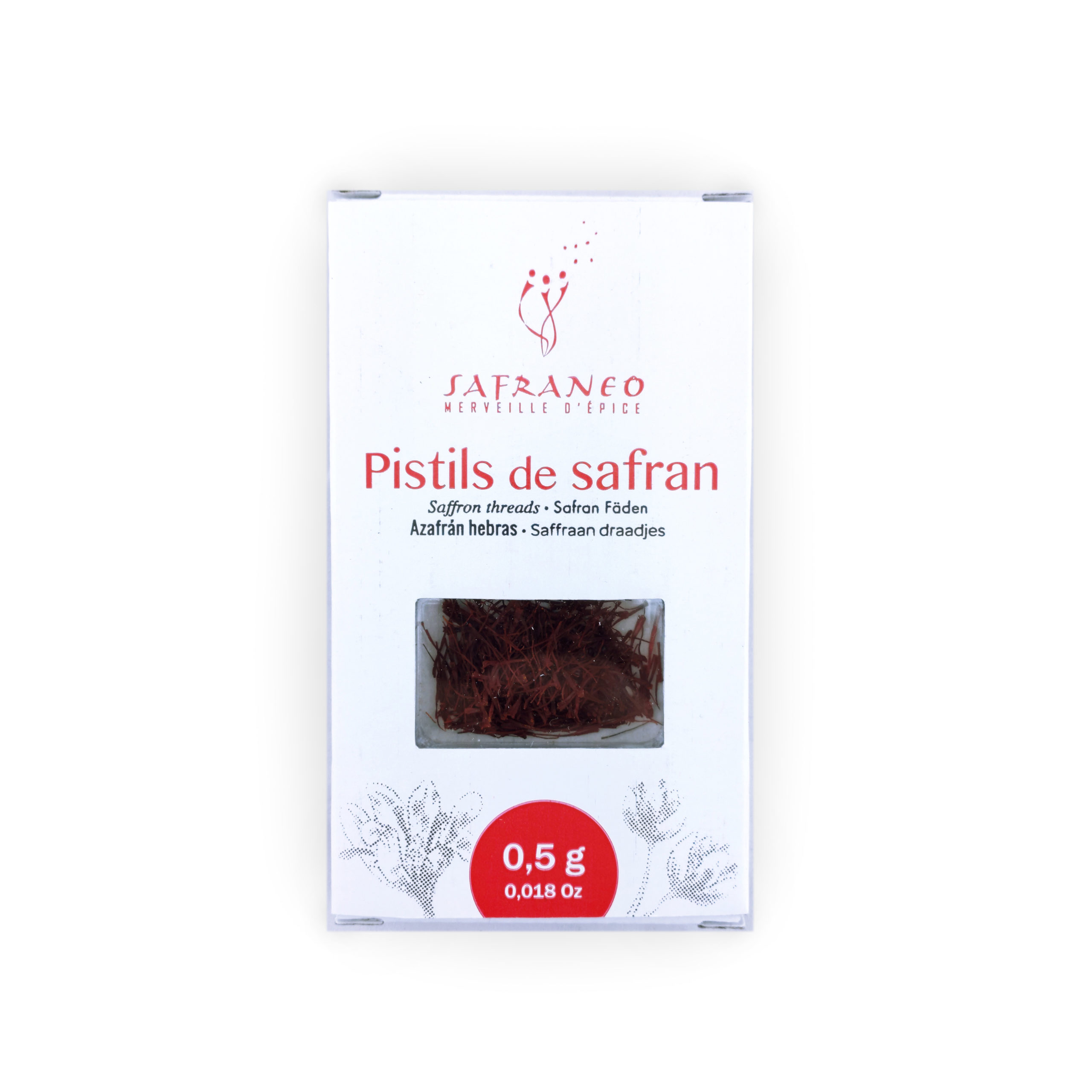 safran-pistils-de-safran-50mg-site-web-moushenco