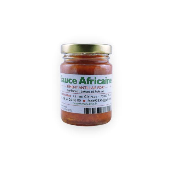 sauce-africaine-piment-antillais-fort-100g-site-web-moushenco