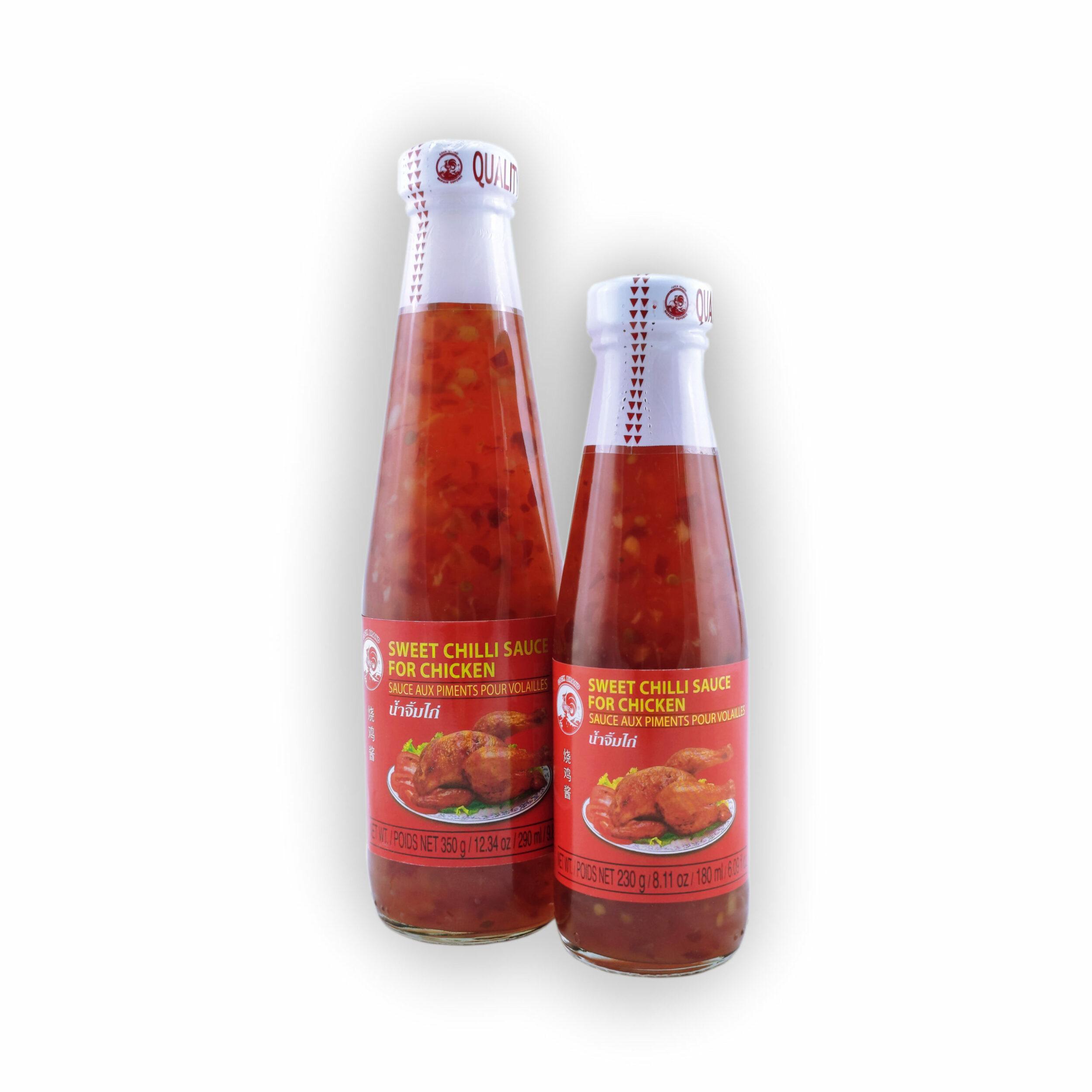 sauce-au-pimet-pour-poulet-volailles-chilli-sauce-180ml-290ml-site-web-moushenco