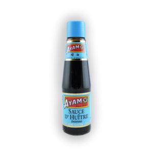 sauce-d-huitre-ayam-210ml-site-web-moushenco