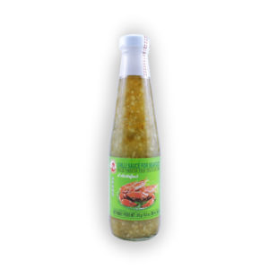 sauce-pimentee-pour-fruits-de-mer-chilli-sauce-290ml-site-web-moushenco