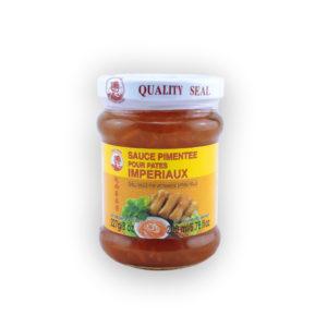 sauce-pimentee-pour-pates-imperiaux-chilli-sauce-for-vietnamese-spring-rolls-nems-200ml-site-web-moushenco