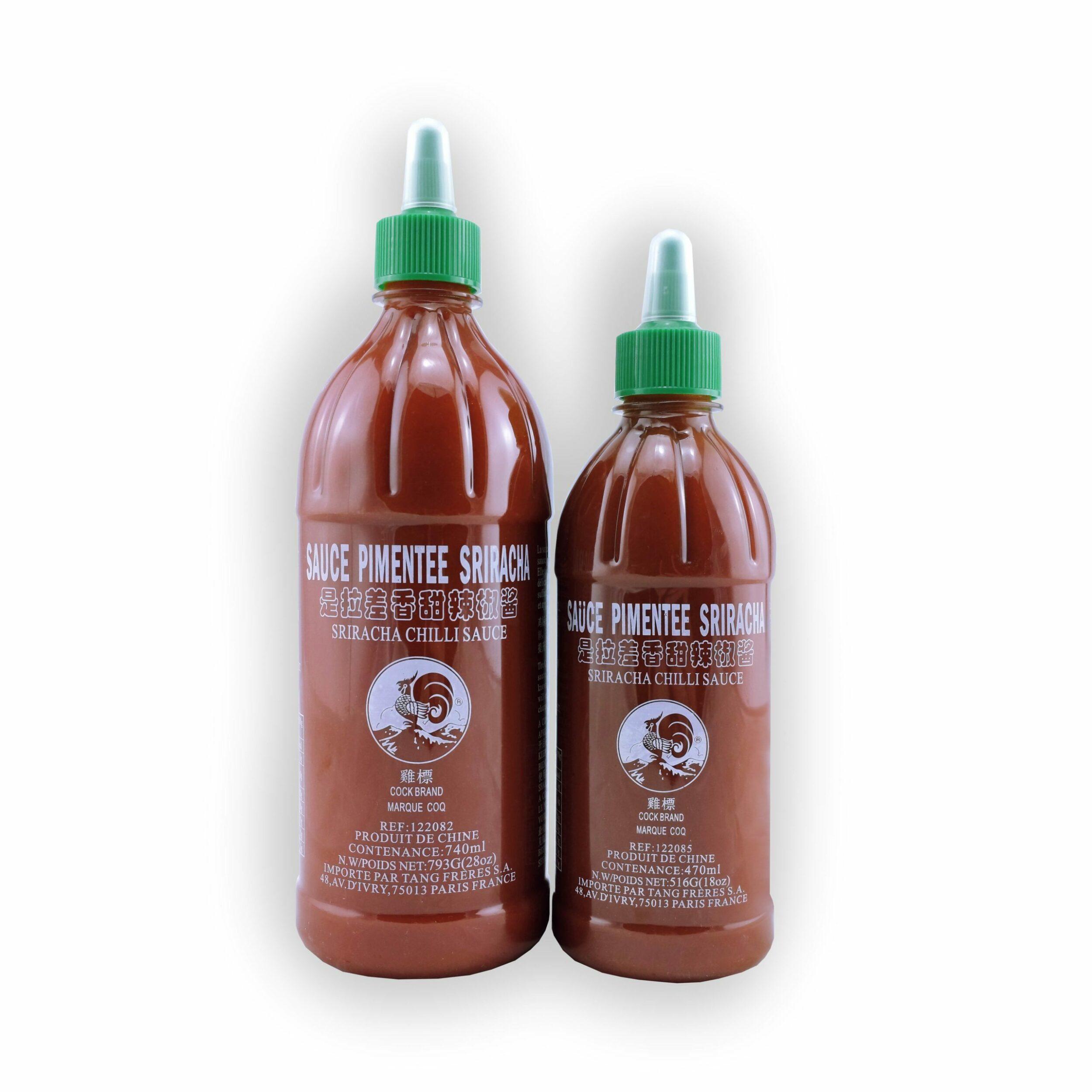 sauce-pimentee-sriracha-chilli-sauce-740ml-470ml-site-web-moushenco
