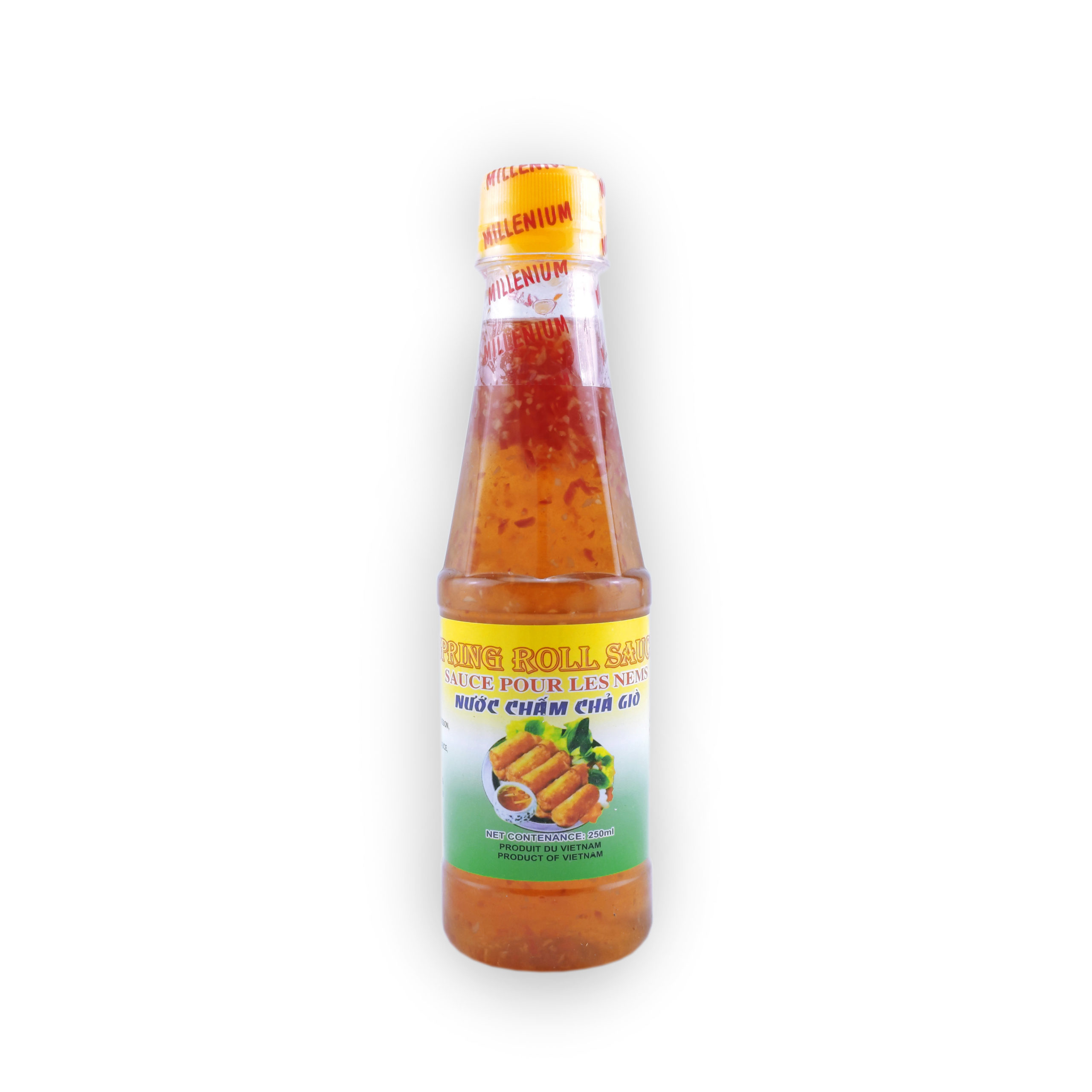 sauce-pour-nems-250ml-site-web-moushenco