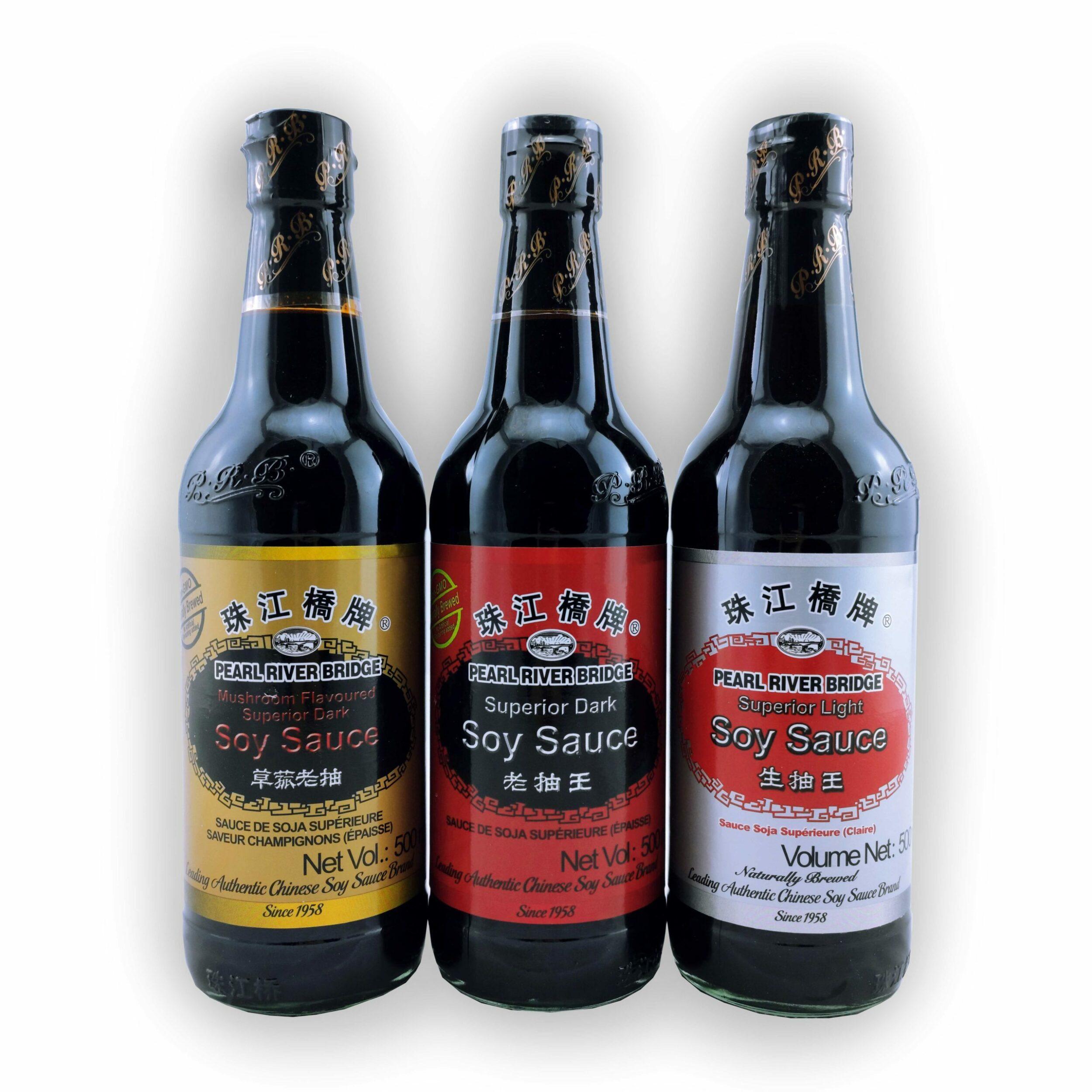 soy-sauce-sauce-soja-superieure-claire-epaisse-champignon-50cl-1-site-web-moushenco