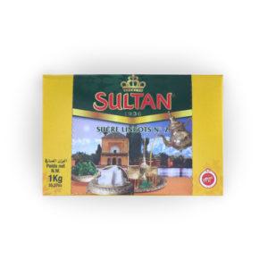 sultan-sucre-1000g-2-site-web-moushenco