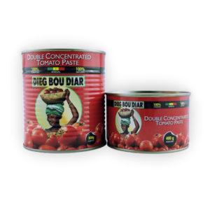 tomate-concentre-dieg-bou-diar-senegal-400g-800g-site-web-moushenco