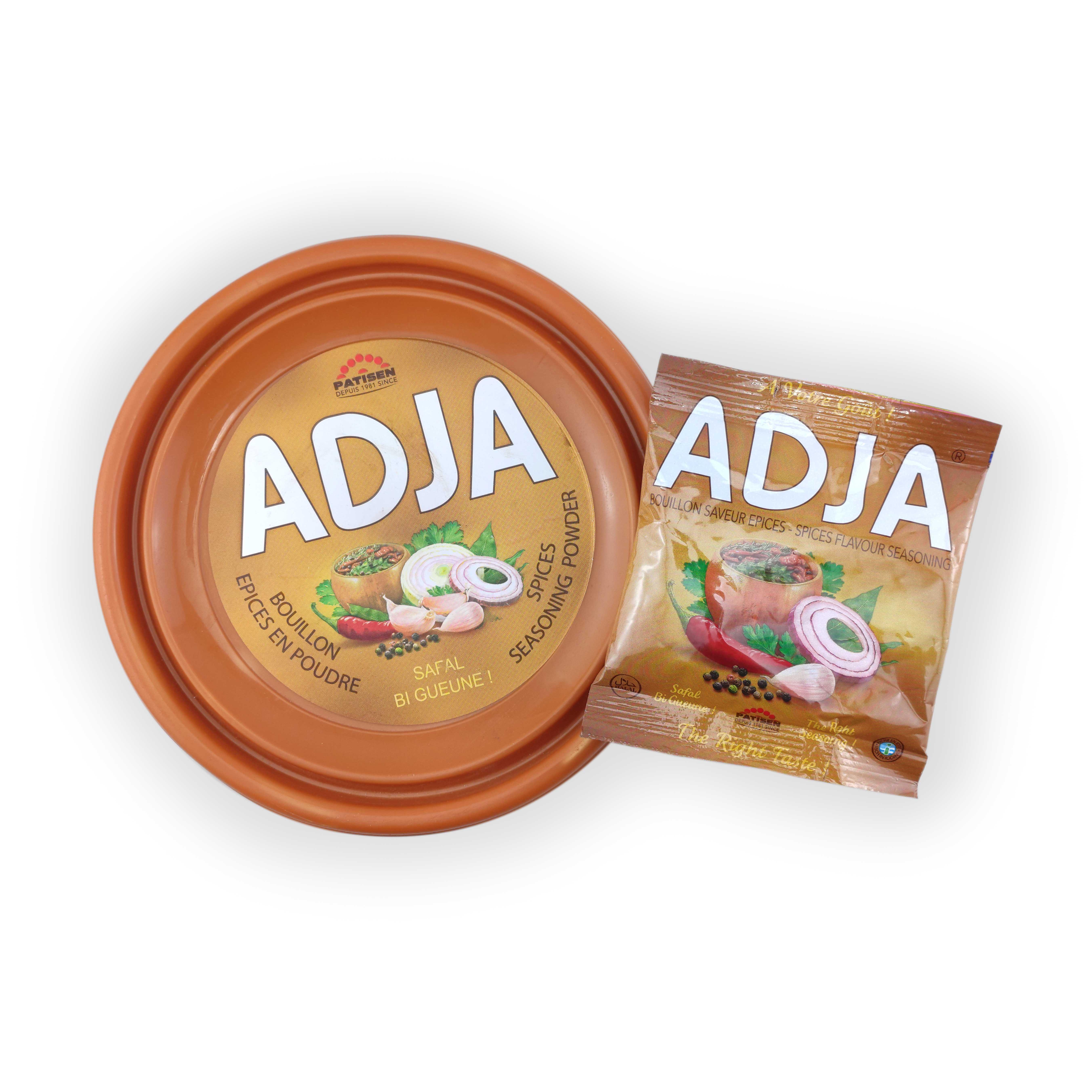 adja-sachet-bol-patisens-1kg-site-web-moushenco