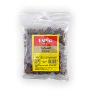 espig-anis-badiane-entiere-50g-site-web-moushenco