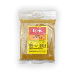 espig-curry-selection-100g-site-web-moushenco