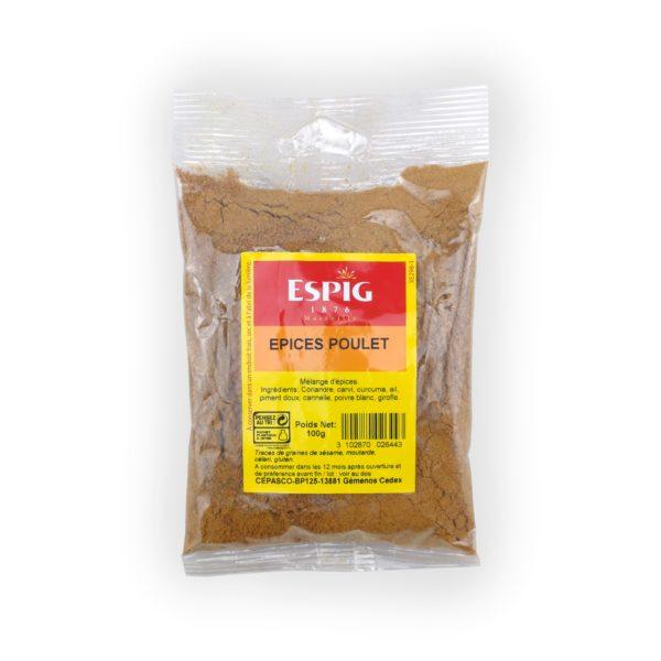 espig-epices-poulet-100g-site-web-moushenco