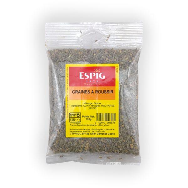 espig-graines-a-roussir-100g-site-web-moushenco