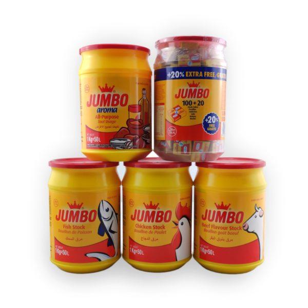jumbo-1kg-site-web-moushenco