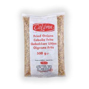oignons-frits-500g-site-web-moushenco