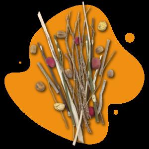 produits-naturel-africain-site-web-moushenco-3