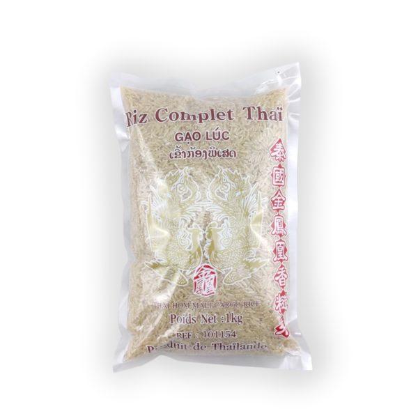 riz-complet-thailande-1kg-site-web-moushenco