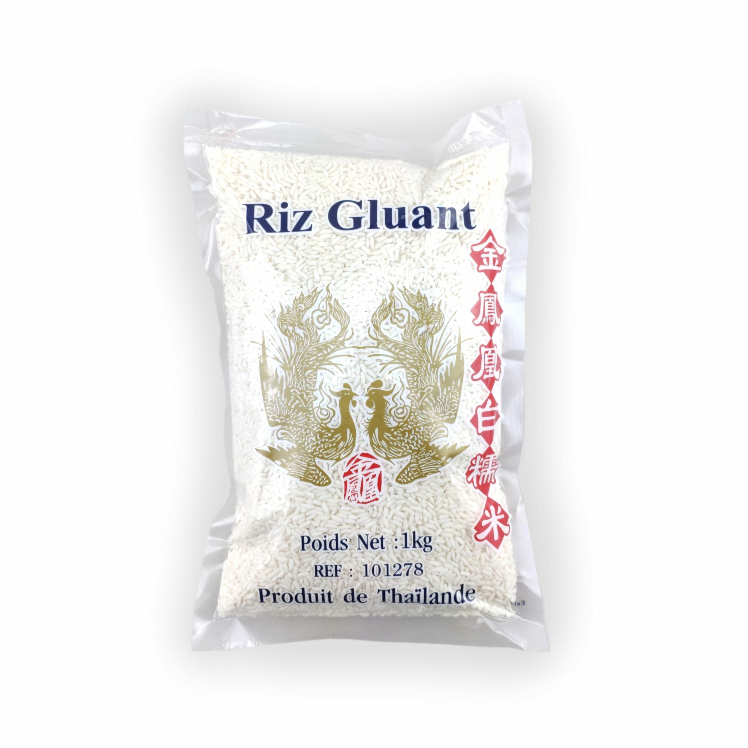 riz-gluant-thailande-1kg-site-web-moushenco