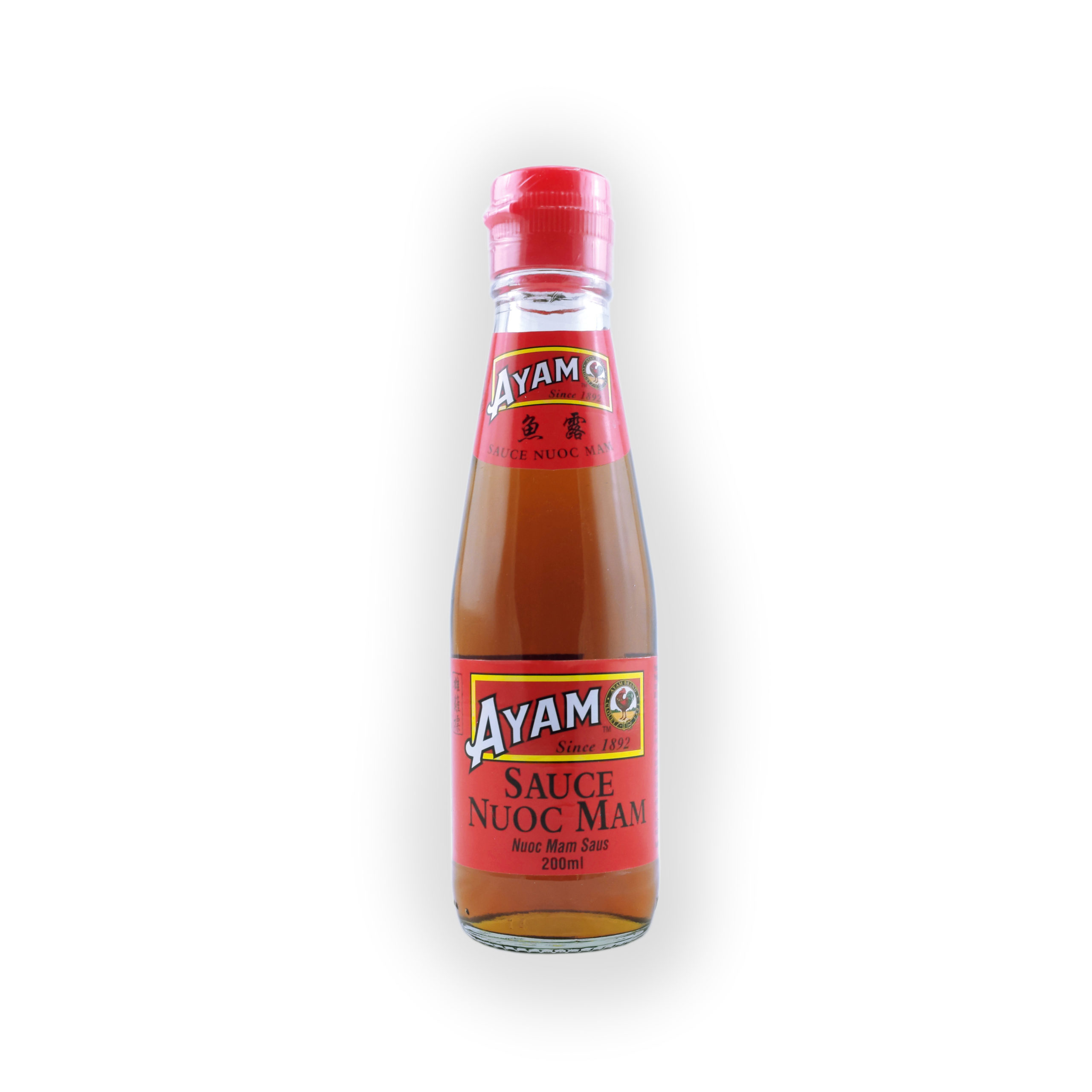 sauce-nuoc-mam-ayam-200ml-site-web-moushenco