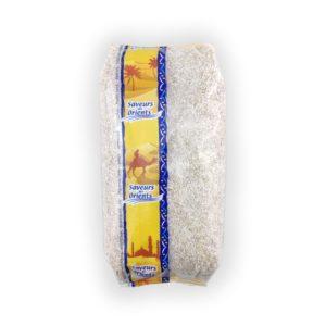 semoule-d-orge-grosse-1kg-site-web-moushenco