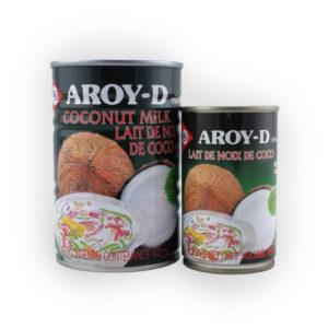 aroy-d-lait-de-noix-de-coco-165ml-400ml-site-web-moushenco