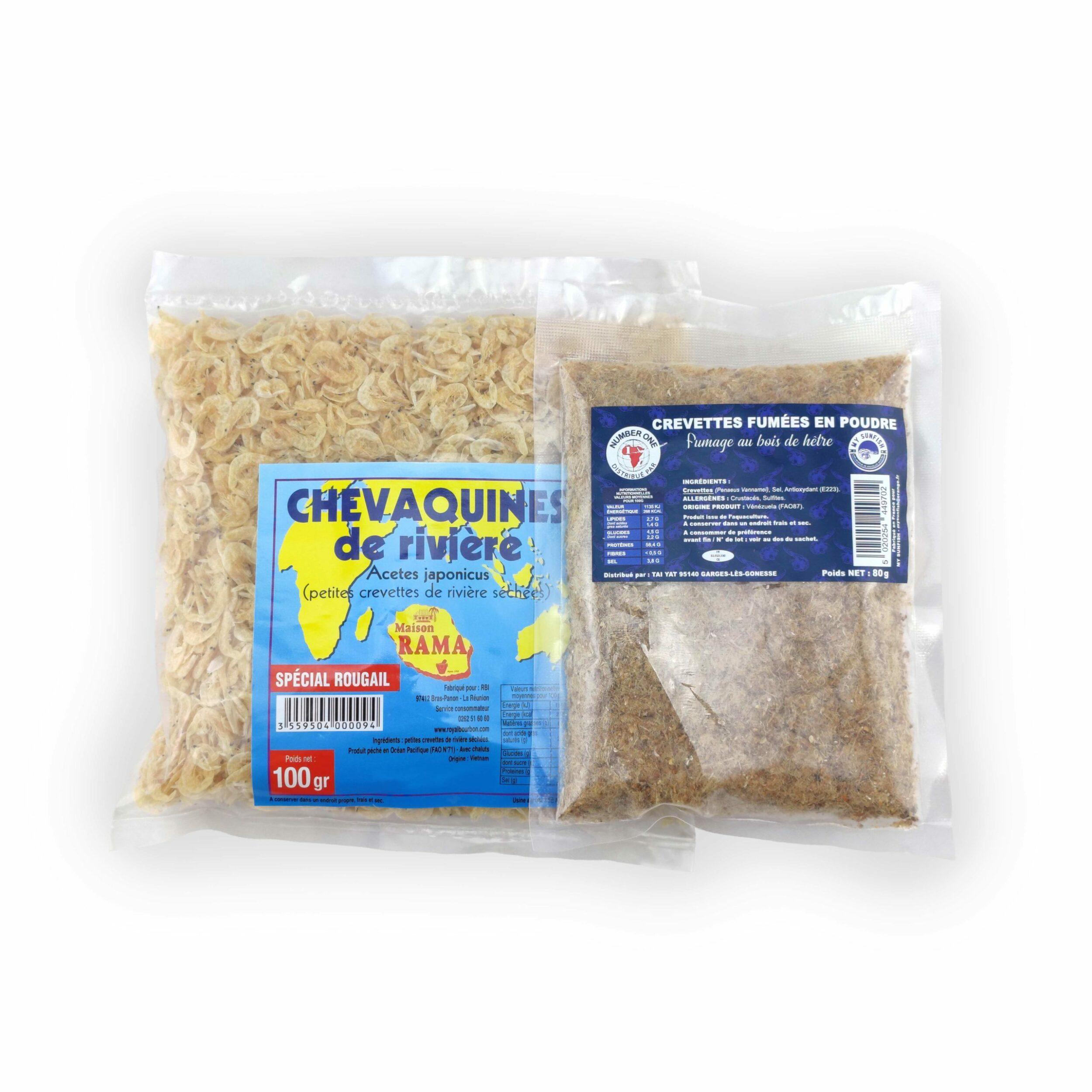 crevettes-fumees-poudres-chevaquine-crevettes-sechees-80g-100g-site-web-moushenco