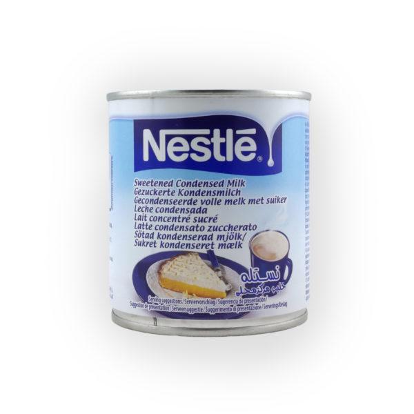 nestle-lait-concentre-sucre-397g-site-web-moushenco